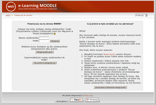 moodle small.jpg