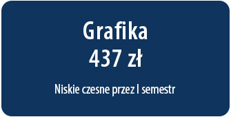 2box grafika czesne
